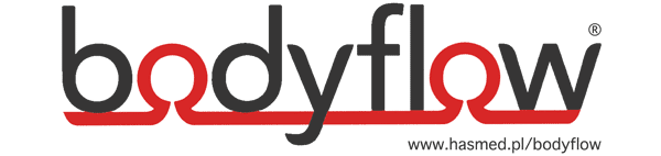 bodyflow-logo-big