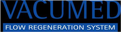 vacumed-flow-regeneration-system