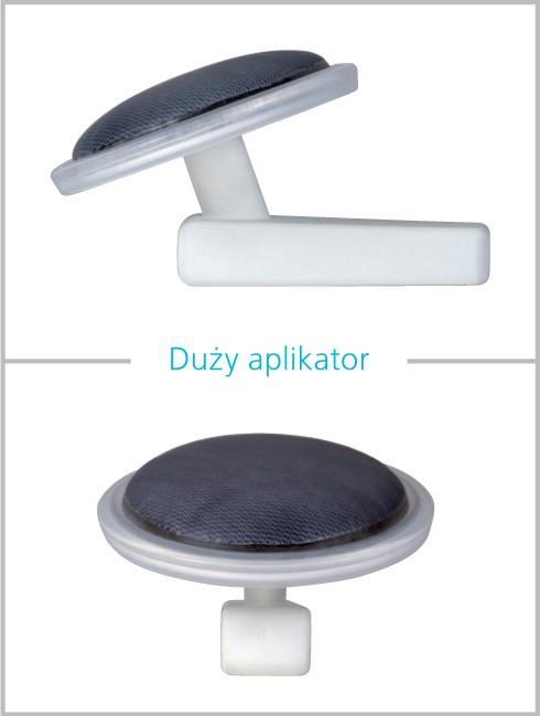 doe-duzy-aplikator