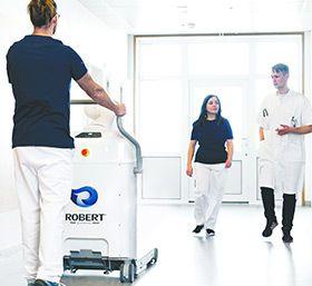 Sprzęt Medyczny i Stomatologiczny
