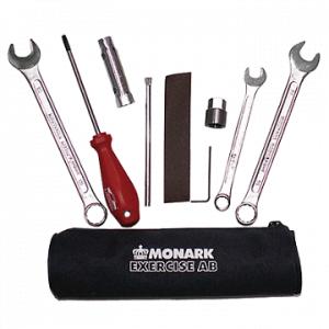 Accessories MONARK