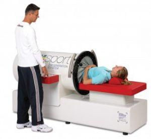 Terapia Podciśnieniowa