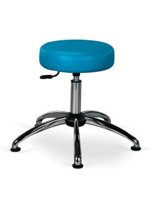 Taborety i krzesła