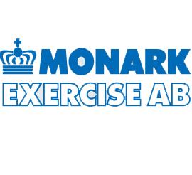 MONARK EXERCISE