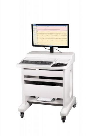 Systemy rehabilitacji kardiologicznej