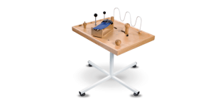 Tablice do ćwiczen manualnych