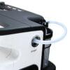 koncentrator tlenu Owgels 5L